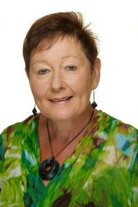 Colleen Myers Quality and Risk Leader Waitaki District Health Services