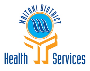 Waitaki District Health Services Strategic Plan 2018 - 2030